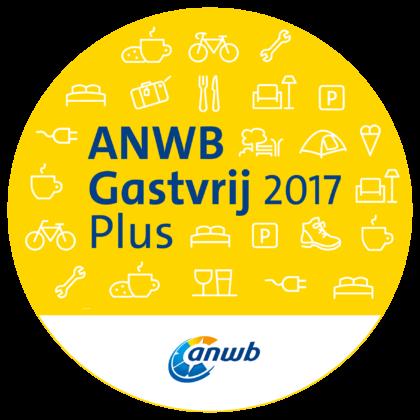 ANWB Gastvrij Fietsenwinkel Wijchen