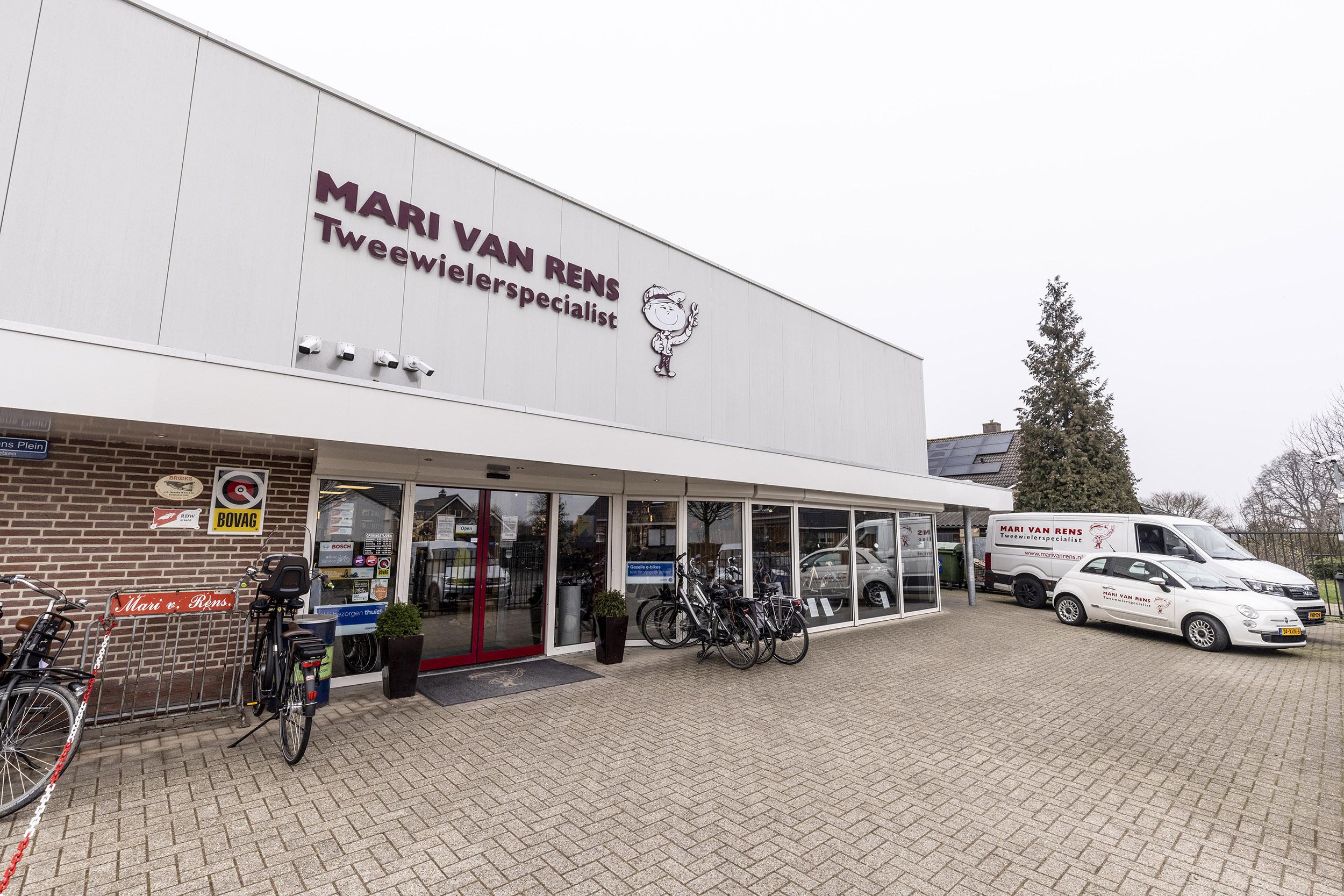 Vacatures Wijchen Nijmegen Beuningen