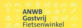 ANWB Wijchen Nijmegen