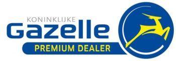 Gazelle Premium Wijchen