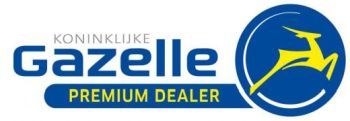 Gazelle Premium Nijmegen